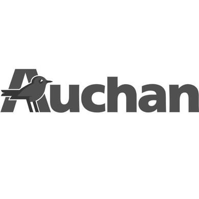 client location de rack de rangement mobile neuf et occasion