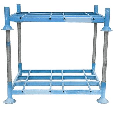 rack-de-stockage-mobile-simple-NER-351
