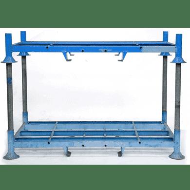 rack-mobile-double