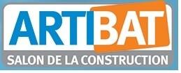 Logo ARTIBAT Ner-France