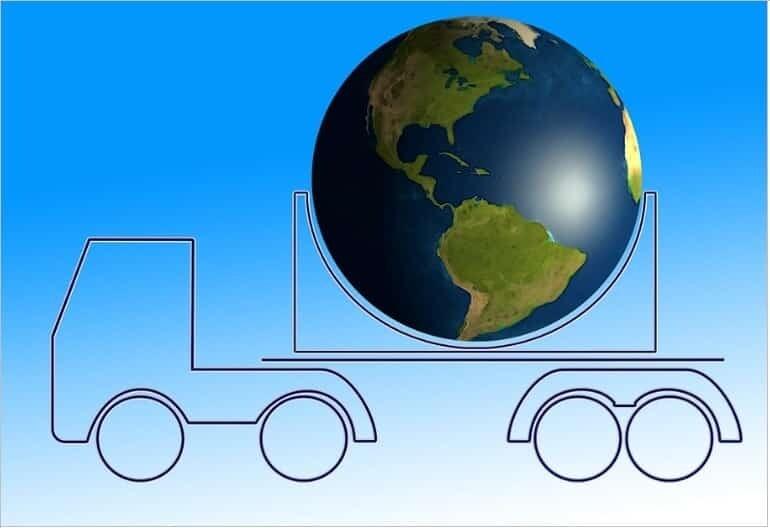 Ner-France Logistique
